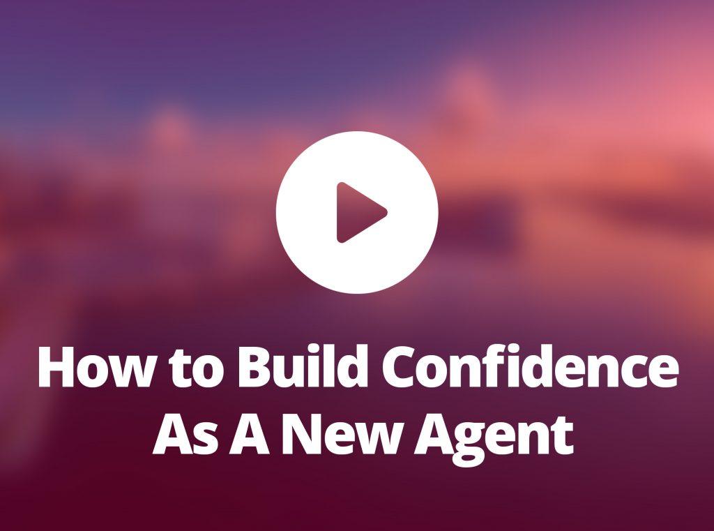 How to Build Confidence As A New Agent! – Real Estate Social Rockstar Show #19 Neil Mathweg
