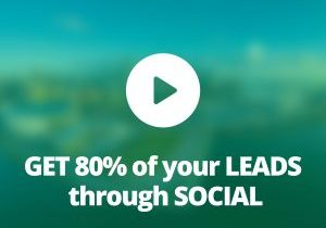 Get-Leads-Social