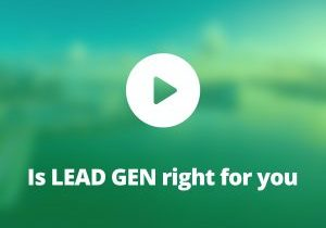 Is-Lead-gen-right-for-you