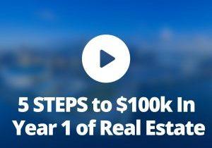 5steps-to-$100K