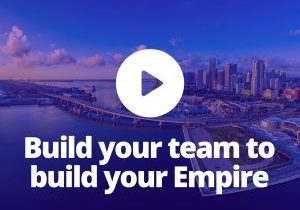 Build-your-team-to-build-your-empire_Kim-Manfredi
