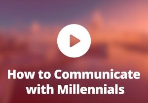 Communicating-with-Millenials